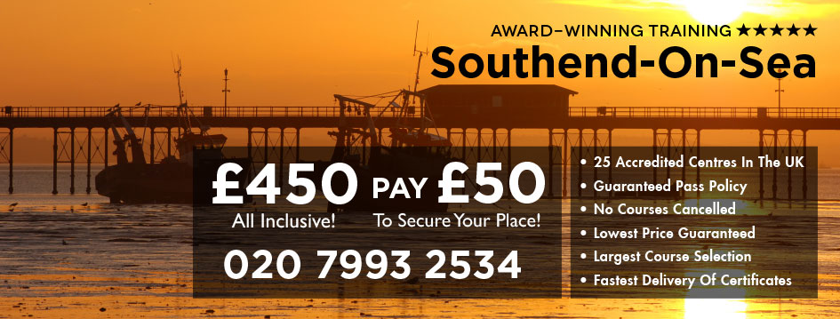 southend-banner-450